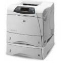 Stampante HP LaserJet 4350DTN