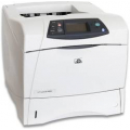 Stampante HP LaserJet 4350N