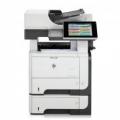 Stampante HP LaserJet Enterprise 500 M525F