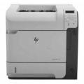 Stampante HP Laserjet Enterprise 600 M602n