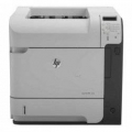 Stampante HP Laserjet Enterprise 600 M603n