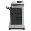 Stampante HP Laserjet Enterprise M4555F