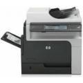 Stampante HP Laserjet Enterprise M4555H