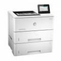 Stampante HP LaserJet Enterprise M506X