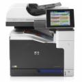 Stampante HP LaserJet Enterprise 500 M525DN