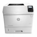Stampante Laser HP LaserJet Enterprise M604N