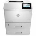Stampante Laser HP LaserJet Enterprise M605N