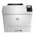 Stampante Laser HP LaserJet Enterprise M606DN