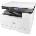Stampante Laser HP LaserJet Mfp M436n