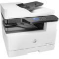 Stampante Laser HP LaserJet Mfp M436nda