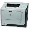 Stampante HP LaserJet P3010 series