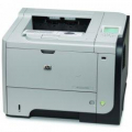 Stampante HP LaserJet P3015D