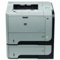 Stampante HP LaserJet P3015X