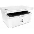 Stampante HP LaserJet Pro MFP M28w