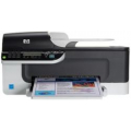 HP OfficeJet J4600 Series