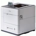 Stampante ink-jet Brother HL-S7000DN