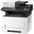 Stampante Kyocera-Mita Ecosys M2635DN Laser