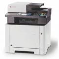 Stampante Kyocera-Mita Ecosys M5526CDW Laser Colori