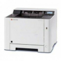 Stampante Kyocera-Mita Ecosys P5026CDW Laser Colori