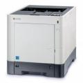 Stampante Kyocera-Mita Ecosys P6130CDN Laser Colori