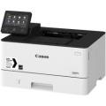 Stampante Laser Canon i-Sensys LBP215x