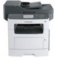 Stampante Laser Lexmark MX510DE