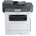 Stampante Laser Lexmark MX610DE