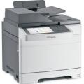 Stampante Lexmark C950DE Laser Colori