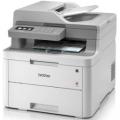 Stampante Multifunzione Laser Brother DCP-L3550CDW
