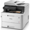Stampante Multifunzione Laser Brother MFC-L3750CDW