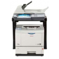 Stampante Ricoh Aficio SP4100SF