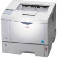 Stampante Ricoh Aficio SP4110N