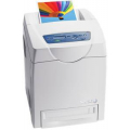 Stampante Laser Colori Xerox Phaser 6280
