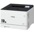 Stampanti Laser Canon i-Sensys serie LBP650
