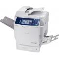 Stampante Laser Xerox WorkCentre 6400