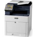 Stampante Laser Colori Xerox WorkCentre 6515