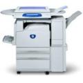 Stampante Laser Xerox CopyCentre C3545