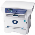 Stampante Laser Xerox Phaser 3100MFP