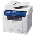 Stampante Laser Xerox Phaser 3300MFP