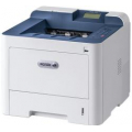Stampante Laser Xerox Phaser 3330
