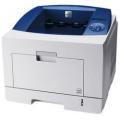 Stampante Laser Xerox Phaser 3435