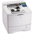 Stampante Laser Xerox Phaser 3450