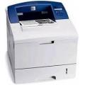 Stampante Laser Xerox Phaser 3600