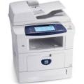 Stampante Laser Xerox Phaser 3635MFP
