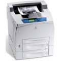 Stampante Laser Xerox Phaser 4500DX