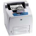 Stampante Laser Xerox Phaser 4510N