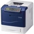Stampante Laser Xerox Phaser 4622