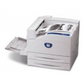 Stampante Laser Xerox Phaser 5500