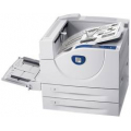 Stampante Laser Xerox Phaser 5550