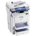 Multifunzione Laser Colori Xerox Phaser 6115MFP